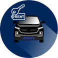 Arista Rent Car