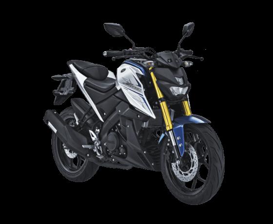 Yamaha Xabre cash & credit
