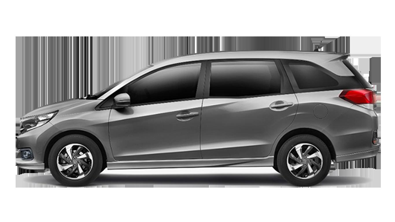 Honda Mobilio cash & credit